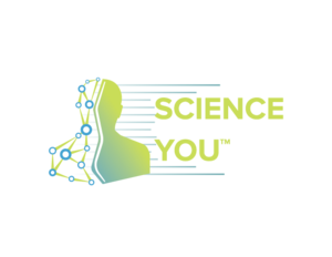 Science of You
