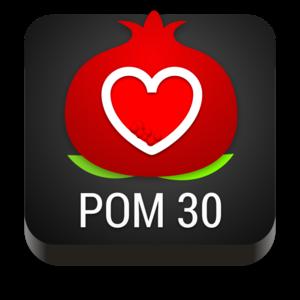 Pom30 Challenge